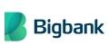 bigbank.ee